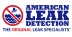 www.americanleakdetection.com