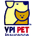 Veterinary Pet Insurance (VPI)
