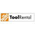 The Home Depot Tool Rental