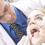 Dentists and Dental Procedures