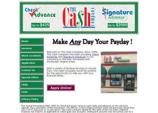 Cash advance allen park mi picture 6
