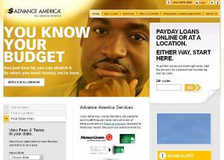 King of cash online loans photo 2