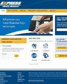 Instant money loans with bad credit image 9