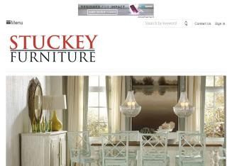 Stuckey Furniture In Hemingway Sc 3785 Hwy