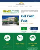 Green star cash advance photo 1