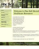 Pine Belt Mental Healthcare 5192 Highway 11 N Ellisville Ms