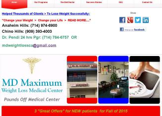 Than this dr snellgrove fairhope al weight loss conditions