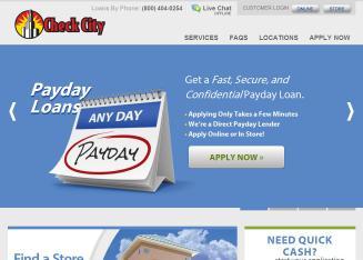 Hard money loans austin tx image 10