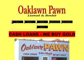 Cash loans in 30 mins image 9