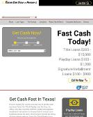 No doc payday loans australia image 9