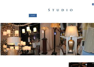 Lamp and shade studio in robbinsville nj 1151 us highway 130 lamp and shade studio in robbinsville nj 1151 us highway 130 robbinsville nj lighting retail aloadofball Choice Image