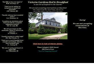 Victoria Gardens 69 Edison Ct Monsey Ny