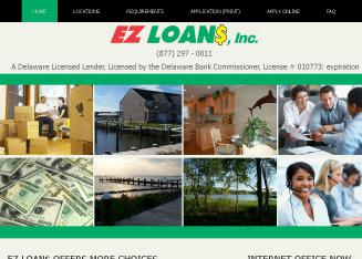 No fax online payday loans lender image 9
