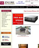 Encore Home Furnishings In Mcminnville, OR   2730 NE Bunn Rd, Mcminnville,  OR   Furniture Stores
