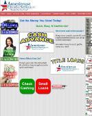 Bc cash loans image 10