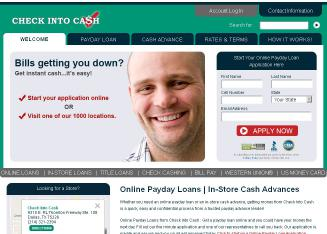 Payday loans in knoxville tn photo 5