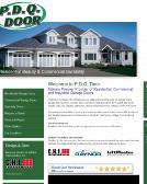 PDQ Door Co Inc in Houlton ME | 331 North St Houlton ME | Door u0026 Door Frame Dealers  sc 1 st  Superpages & PDQ Door Co Inc in Houlton ME | 331 North St Houlton ME | Door ... pezcame.com