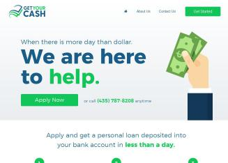 Payday loans monmouth county nj image 2
