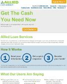 Payday loan industry worth picture 3