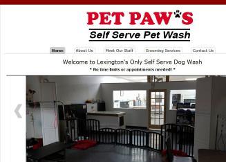 Pet paws self serve pet wash in lexington ky 2519 regency rd pet paws self serve pet wash in lexington ky 2519 regency rd lexington ky pet grooming boarding solutioingenieria Choice Image