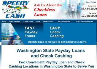 Payday loans cambridge ohio picture 9