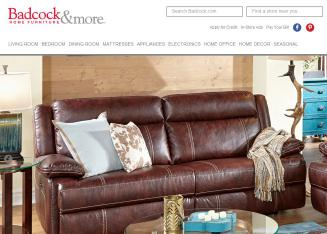 Badcock Home Furniture U0026 More In Cullman, AL | 1707 Cherokee Ave SW, Cullman,  AL