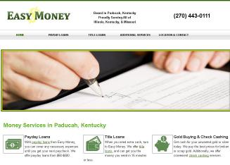 Starting a payday loan business in louisiana image 5