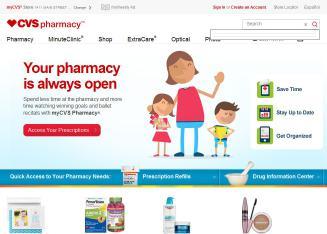 cvs pharmacy 865 nashville pike gallatin tn