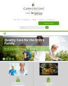 Cornerstone Neurology - 1814 Westchester Dr, Ste 401, High