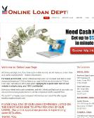 Ucl united cash loans image 1