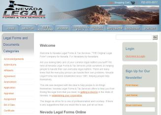 Nevada legal forms postal in las vegas nv 6512 n decatur blvd nevada legal forms postal in las vegas nv 6512 n decatur blvd ste 130 las vegas nv legal services solutioingenieria Choice Image
