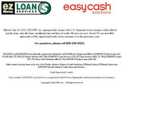 $1000 non payday loan picture 1