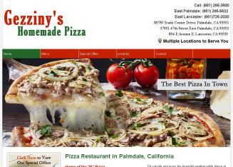Round Table Pizza Lancaster Ca Menu Photos Table And Pillow - Round table pizza delivery near me