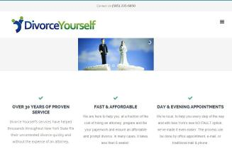 Divorce yourself in rochester ny 2171 monroe ave rochester ny solutioingenieria