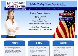 Venture cash advance lodi nj photo 1