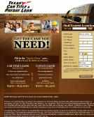 Cash advance little rock ar picture 10