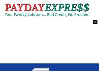 Paydaybank image 2
