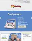 Cash advance merced ca image 6