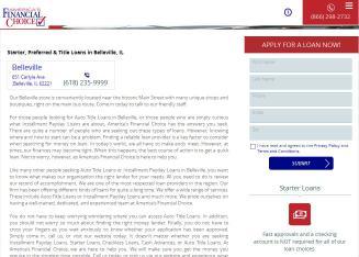 50 payday loan no broker image 2