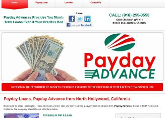 Pag ibig housing loan advance payment picture 8