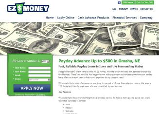 Payday loans in wichita ks image 1