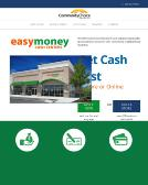 Payday loan using savings account image 3