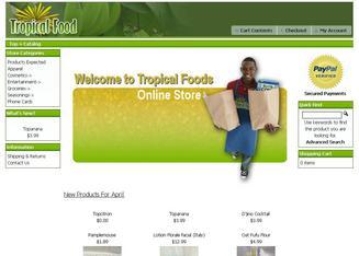 African store in laurel md