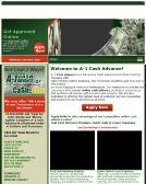 Cash loans in newark de photo 10