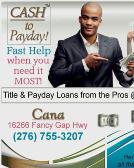 Ofw cash loan philippines image 10