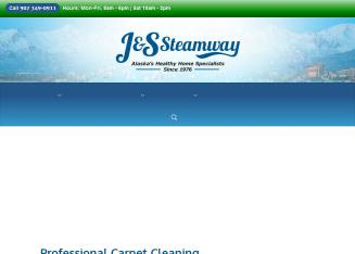 Thermax Carpet Cleaning Anchorage Ak Scandlecandlecom