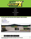 Cwb services cash advance image 8