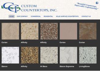 Custom Countertops Inc In Orchard Park, NY | 5260 Armor Duells Rd, Orchard  Park, NY | Countertops U0026 Sink Tops
