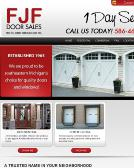 Clopay Building Products in Shelby Township MI | 14055 Simone Dr Shelby Township MI  sc 1 st  Superpages & Clopay Building Products in Shelby Township MI | 14055 Simone Dr ... pezcame.com