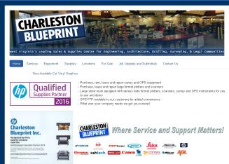 Charleston blueprint in charleston wv 1203 virginia st e charleston blueprint in charleston wv 1203 virginia st e charleston wv business services malvernweather Image collections